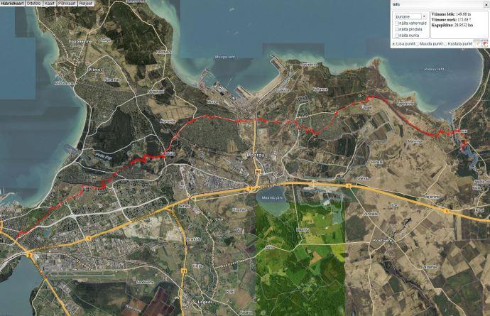 01_stage_Kunderi-JagalaHEJ-29km